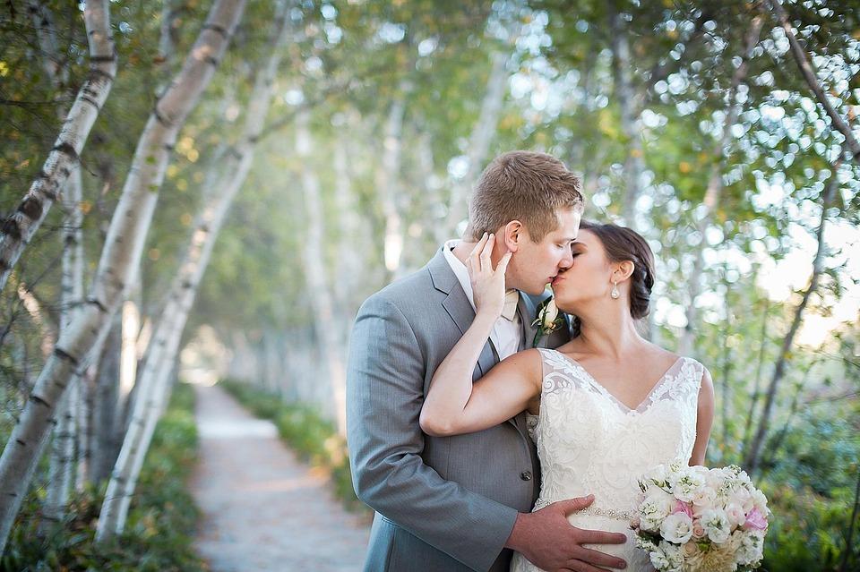 trend-matrimonio-gli-sposi