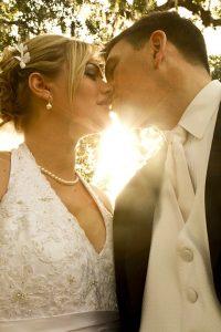come scegliere- a data delle tue nozze matrimonio gli sposi