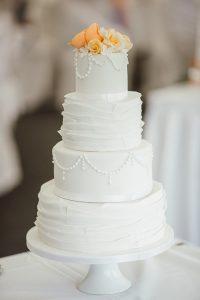 come scegliere- a data delle tue nozze matrimonio torta nuziale