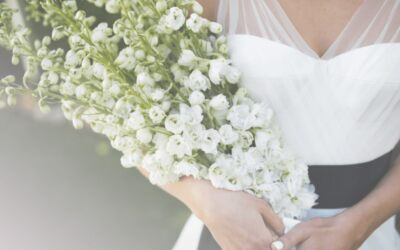 Congedo matrimoniale e assegno Inps: tutto quello che devi sapere