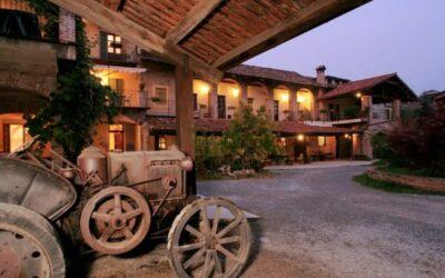Matrimonio a Milano: posti incantevoli dove sposarsi