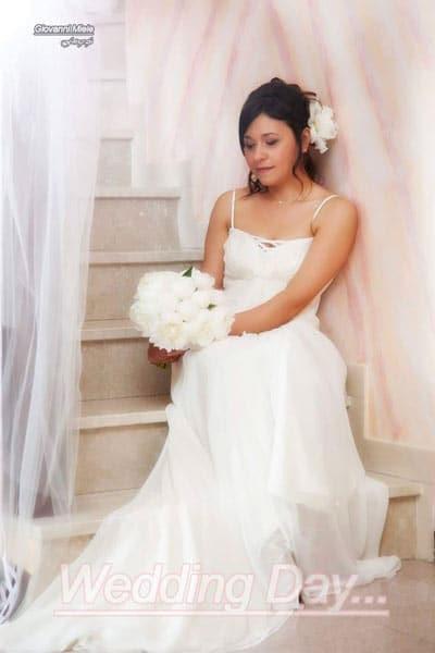 Fotografo Matrimono