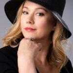 Book Fotografico Attori Natalia