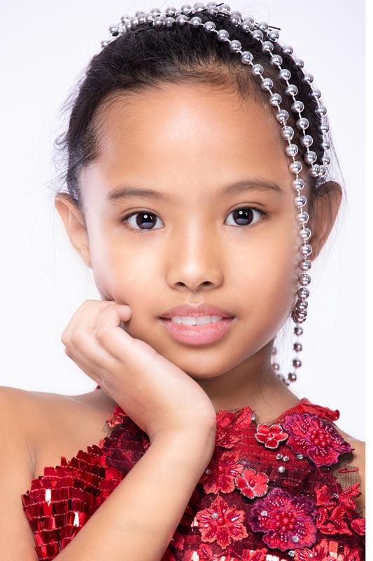 Foto Moda Bambini