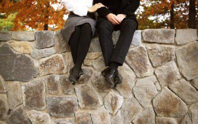 Matrimonio estivo, 10 azioni per organizzarlo bene