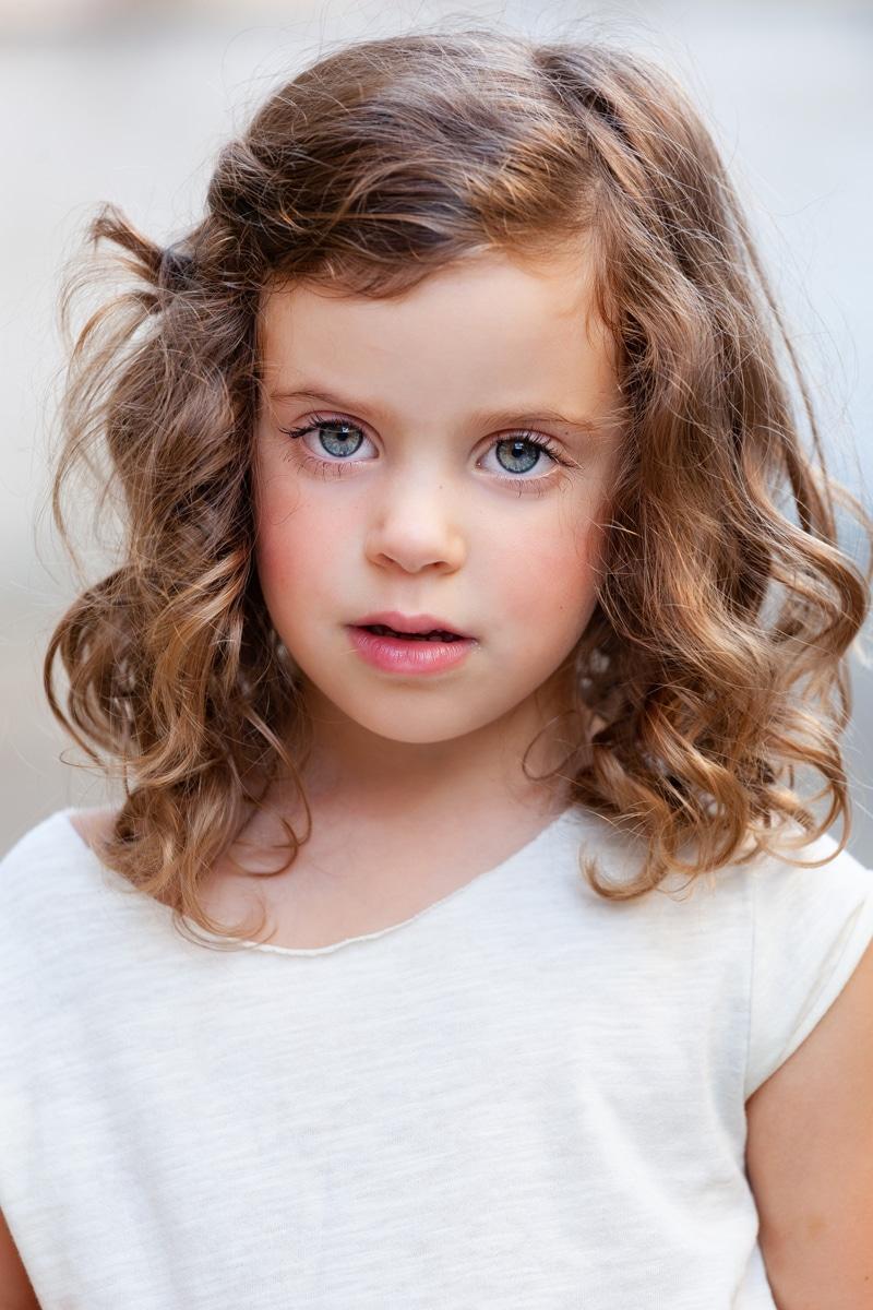 Fotografo Moda Bambini Milano