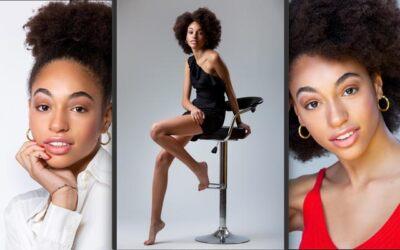 Casting per adolescenti: diventare modelli dai 13 ai 17 anni